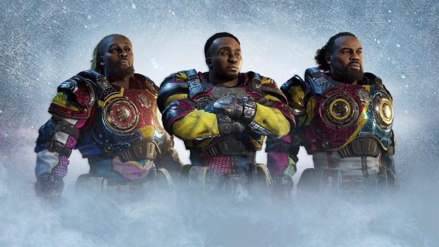 gears 5 new day dlc