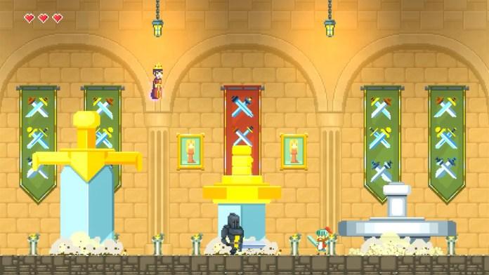 Landflix Odyssey elder thrones