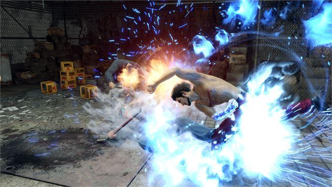 Yakuza: Like a Dragon Xbox Review
