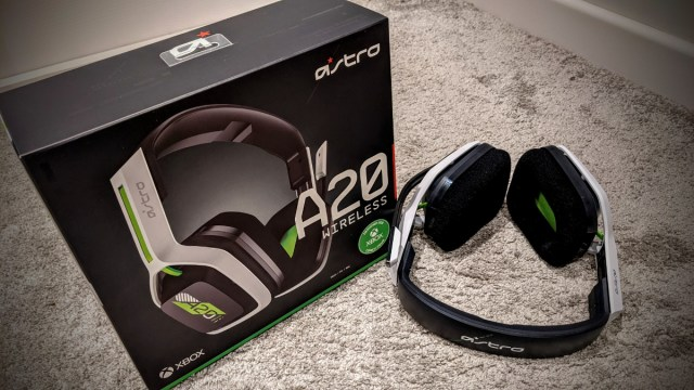 astro a20 xbox review 1