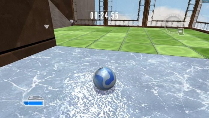 Marble Blast Ultra Xbox 360