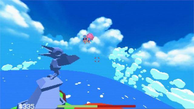 Skycadia Xbox