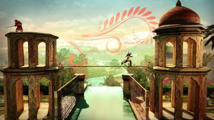 assassins creed chronicles india xbox 3