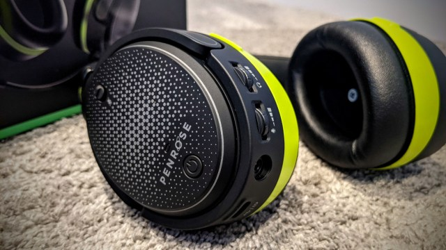 audeze penrose x headset review 2