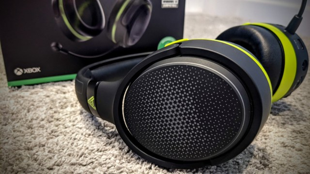 audeze penrose x headset review 4