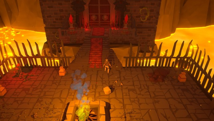 Kauil's Treasure Xbox