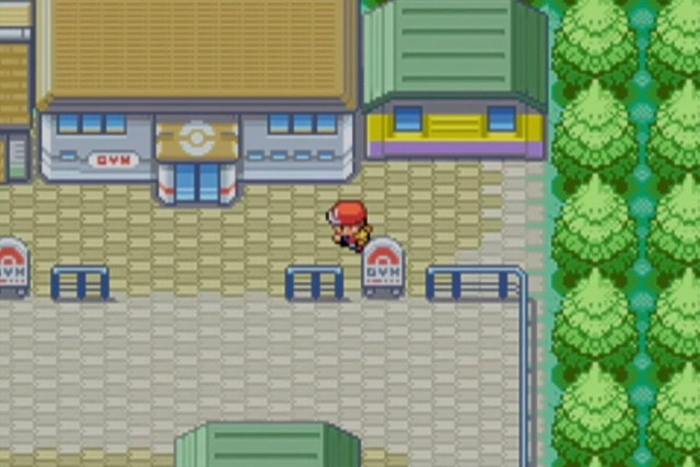 The 8 Best Pokemon Games You May Have Missed From The Last ...