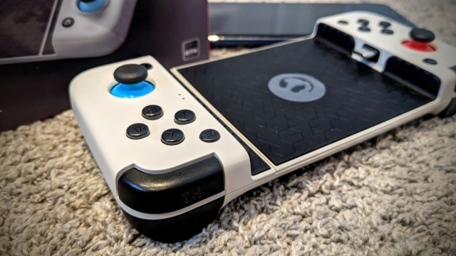 gamesir x2 review 3