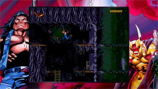 Blizzard Arcade Collection Xbox