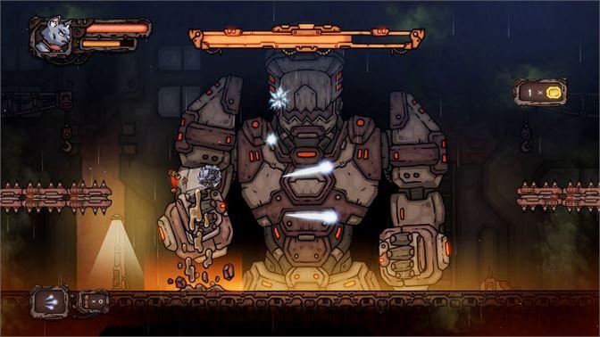 Boom Blaster Review
