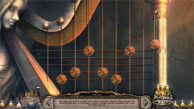 Portal of Evil: Stolen Runes Xbox