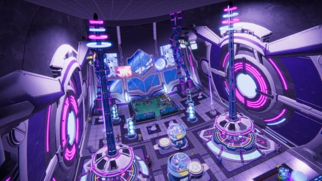 Spacebase Startopia Xbox
