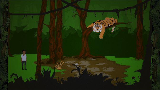Sumatra: Fate of Yandi Xbox