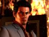 Yakuza 6 Xbox