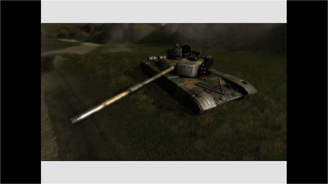 Battlefield 2: Modern Combat Xbox