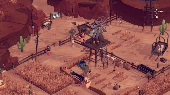 El Hijo - A Wild West Tale Xbox Review