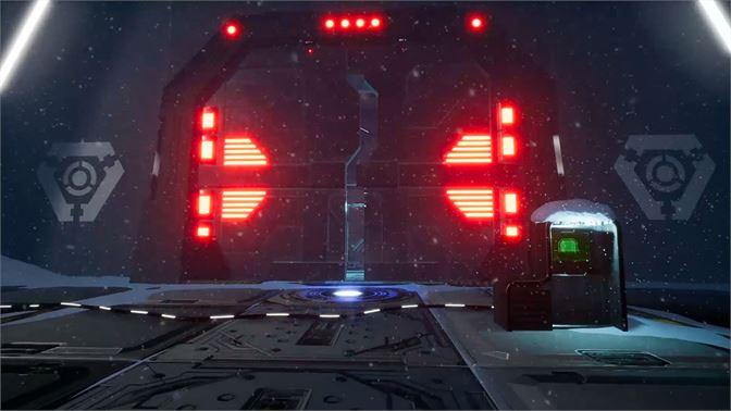 Protocol Xbox Series X