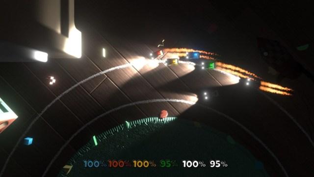 Tinker Racers Xbox