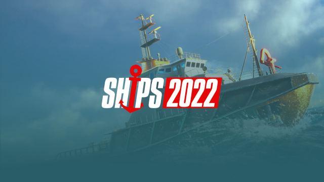 ships 2022 header