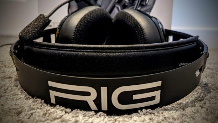 nacon rig 500 pro hx xbox review 1