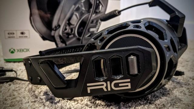 nacon rig 500 pro hx xbox review 2
