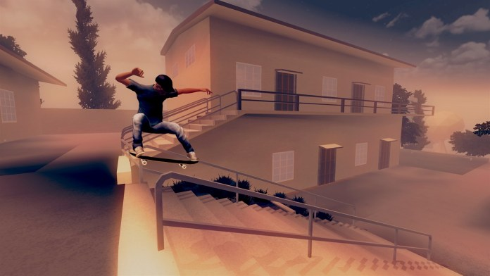 skate city review 1