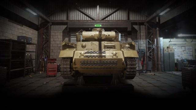 tank mechanic simulator xbox