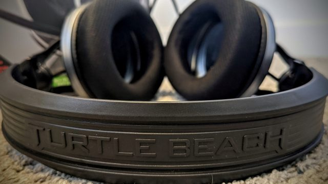 turtle beach recon 500 review 2