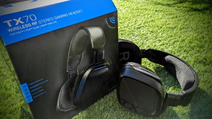 gioteck tx70 headset 1