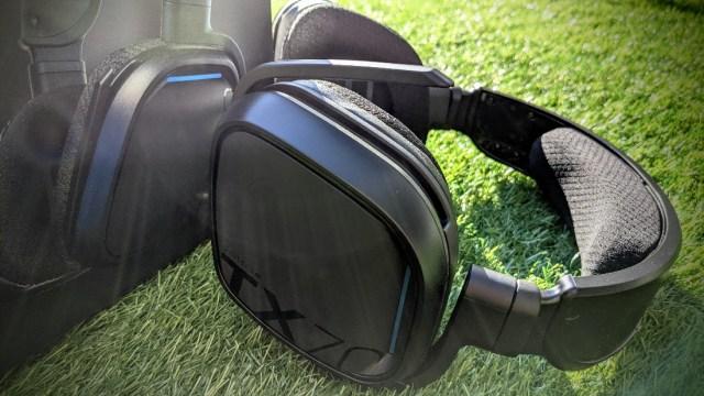 gioteck tx70 headset 2