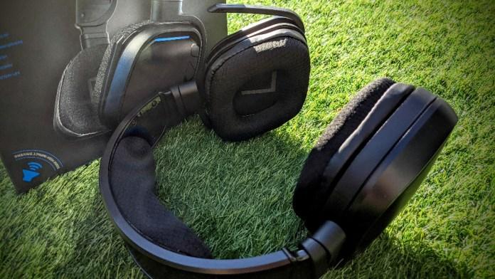 gioteck tx70 headset 3