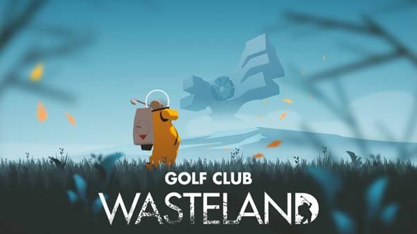 gnoes golfclub