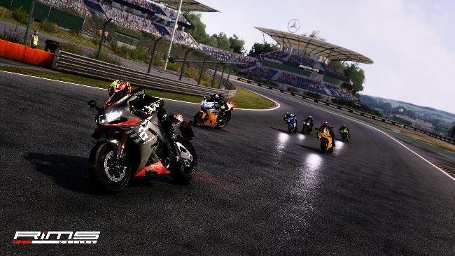rims racing 3