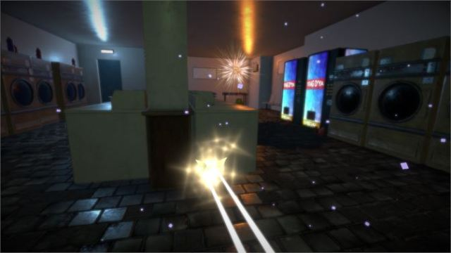 Life of Fly 2 Xbox Review
