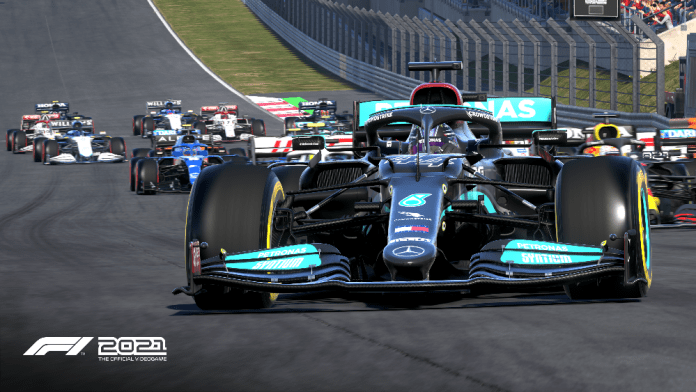 f1 2021 review 1