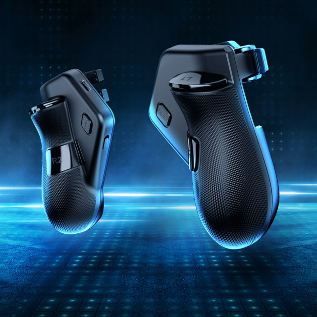 gamesir f7 claw review 1