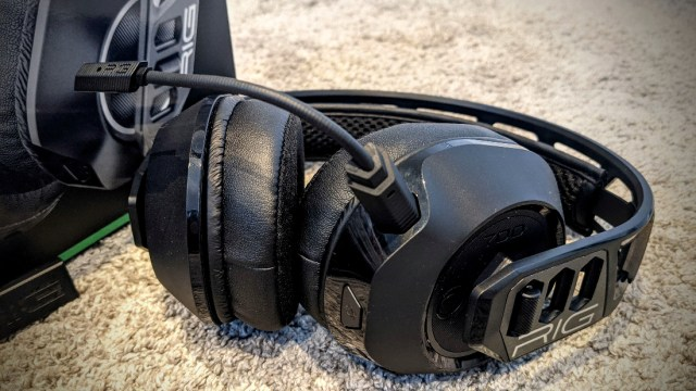 rig 700 pro hx headset xbox review 3