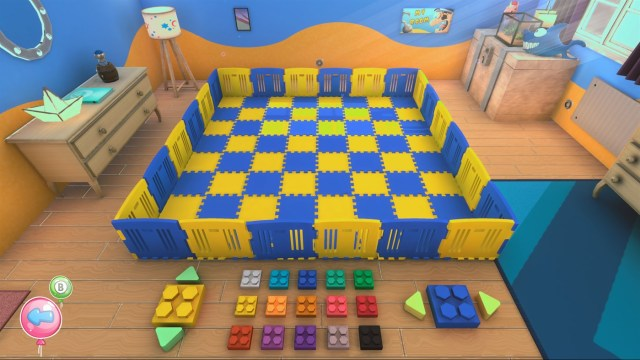 checkers for kids review 1