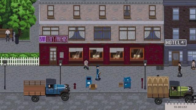 whiskey mafia franks story xbox review 1