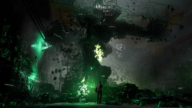 chernobylite review 1
