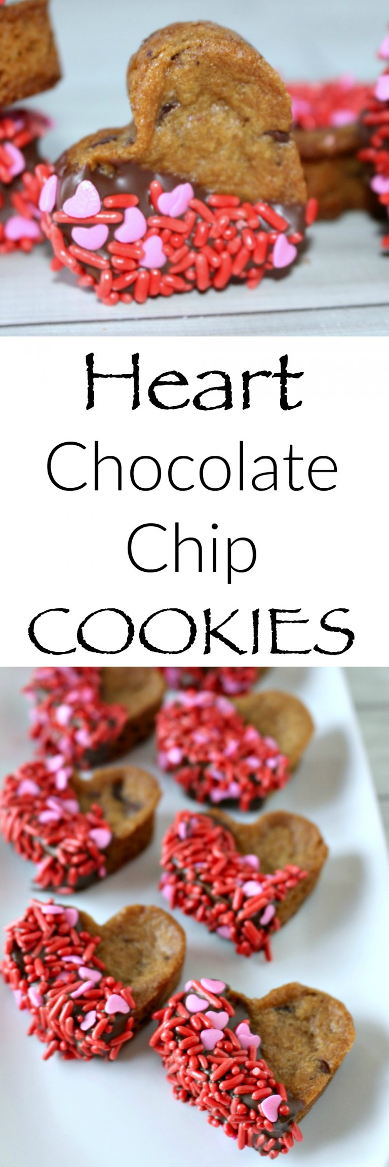 20 Best Valentines Day Cupcakes Recipes For Your Love