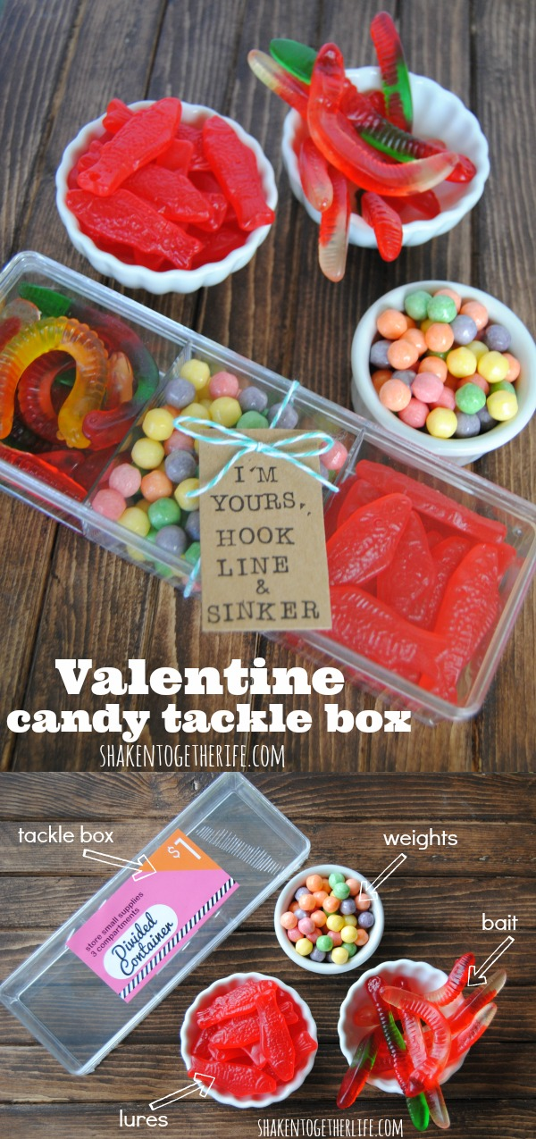 15 Most Romantic Valentine DIY Gift For Husband The Xerxes
