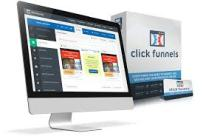 3 Easy Facts About Clickfunnels University Shown