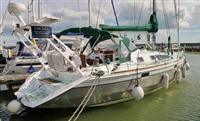 Yachts For Sale John Rodriguez Yachts John Rodriguez Yachts