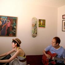 Chocolat & Akito Acoustic Tour 2012