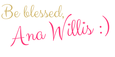 Ana Willis signature (1)