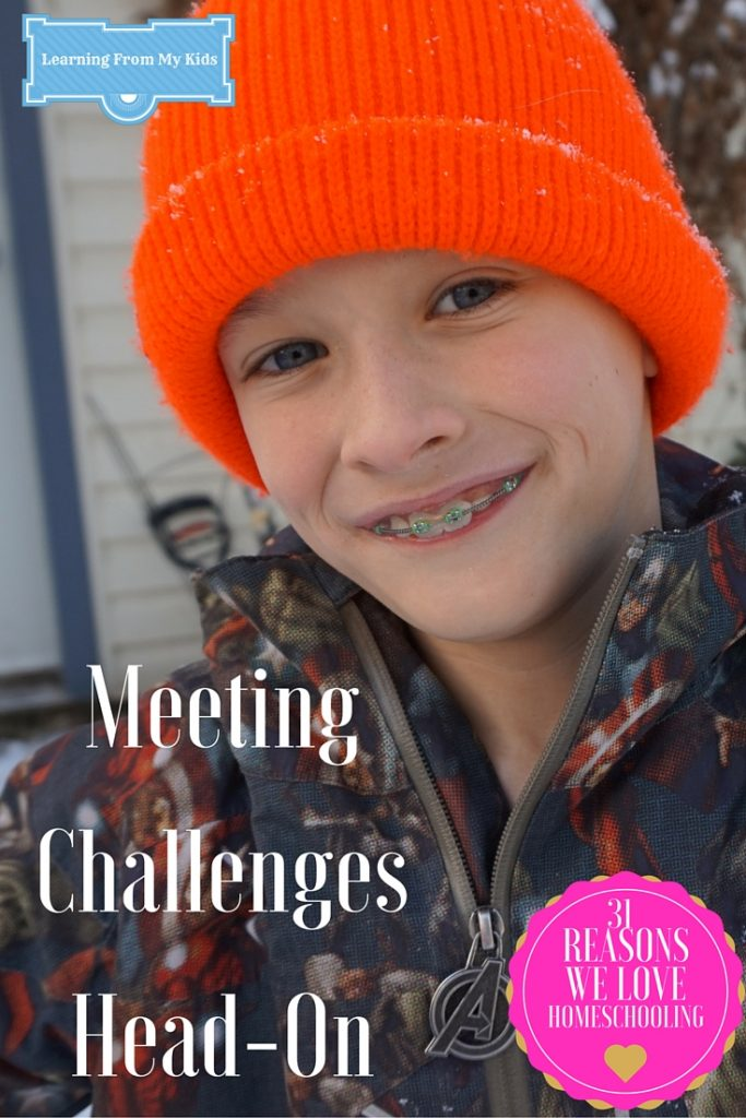 Meeting Challenges Head-On-2