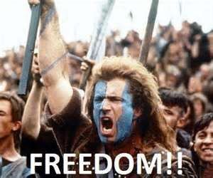 freedom-mel-gibson