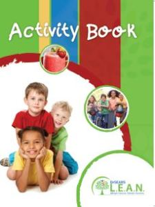 p-2026-LS-Activity-book