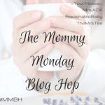 NMBH Blog Link